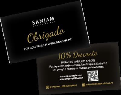 SANJAM SITE - camapanha encomendas-03